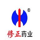 修正药业集团修修爱事业部广东省分公司