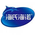 青岛海氏海诺集团有限公司