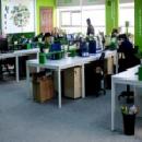 上海迪恩拜企业管理咨询有限公司