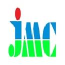广州市健鸣春生物科技有限公司