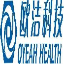 杭州欧拓普生物技术有限公司
