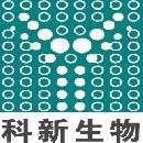 上海科新生物技术股份有限公司