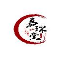 北京嘉琛医药科技有限公司
