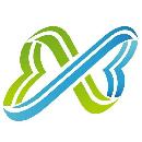 上海欣峰制药有限公司