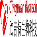 上海欣吉特生物科技有限公司