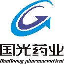 杭州国光药业股份有限公司