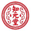 浙江知元堂生物药业有限公司