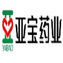 亚宝药业集团营销中心