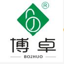 广东博卓医药科技有限公司