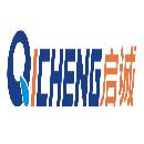 武汉启诚生物技术有限公司