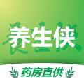 上海养侠网络科技有限公司
