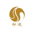 上海卯道企业管理咨询有限公司