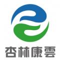 北京杏林康云信息科技股份有限公司
