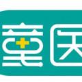 黑龙江童医生儿童生物制药有限公司