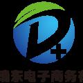 四川兴瑞东电子商务有限公司