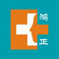 武汉市鸿正生物科技有限公司
