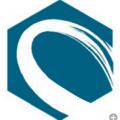 南京卡文迪许生物工程技术有限公司