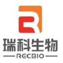 江苏瑞科生物技术有限公司