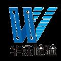 郑州华沃医学检验所有限公司