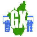 广西博雅药业有限公司