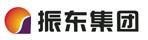 山西振东制药股份有限公司
